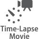 Acquisizione con interval timer