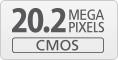 20_2_MP_CMOS