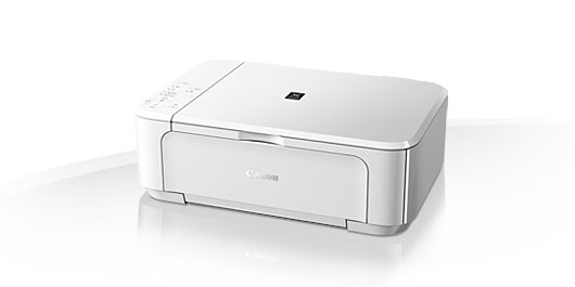 CANON MG3500 SCANNER DRIVERS FOR WINDOWS DOWNLOAD