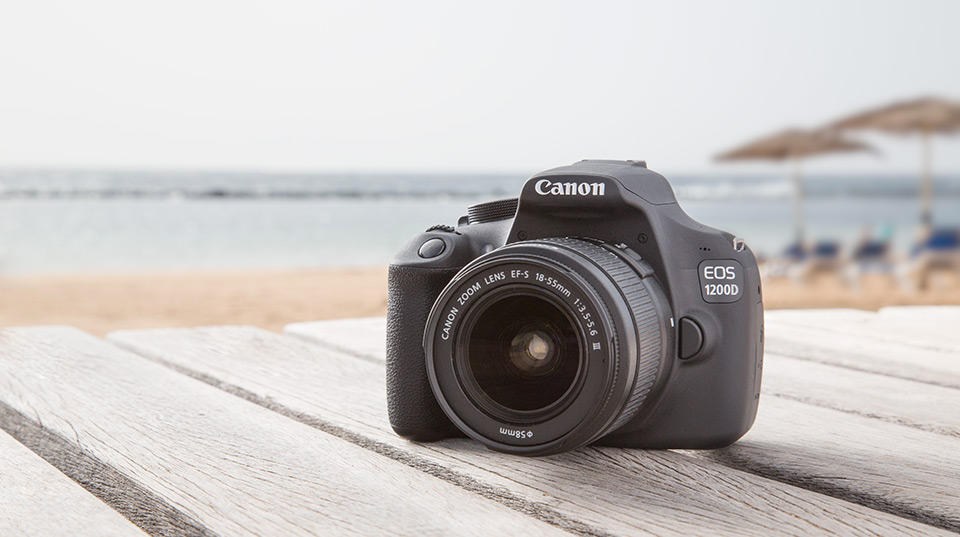 EOS-1200D-Product-Tour-Video.jpg