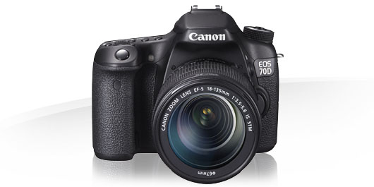 EOS 70D FRA w EF-S 18-135mm IS STM_WEB IMAGE_pack