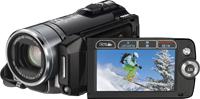Canon Legria Hf20 Driver Download