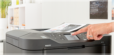 MAXIFY-Advanced-Scanning