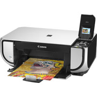 CANON MP520 SERIES SCANNER DRIVERS DOWNLOAD FREE