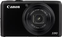 Canon S90 Manual Pdf