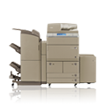 imageRUNNER-ADVANCE-6255i