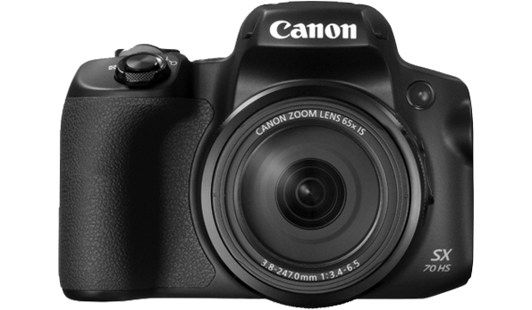 CANON POWERSHOT SX200 IS SOFTWARE DRIVER FOR WINDOWS